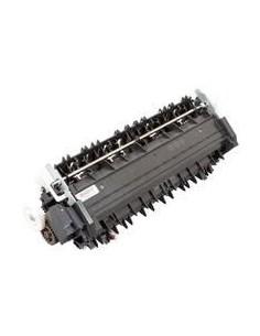 Brother Unidad de Fusor MFC8510DN/MFC8520DN/MFC8950/HL6180/HL5450 230W