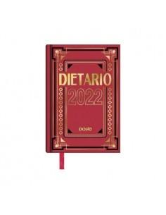 Dietarios Día Página 2022